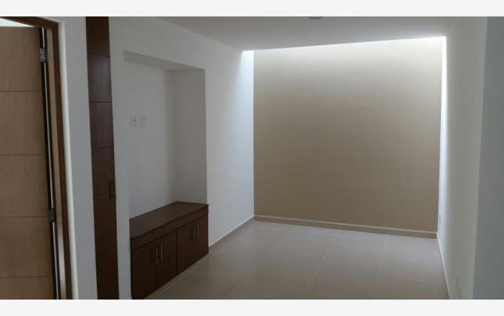 Foto de casa en venta en  0, el mirador, el marqués, querétaro, 1457619 No. 11