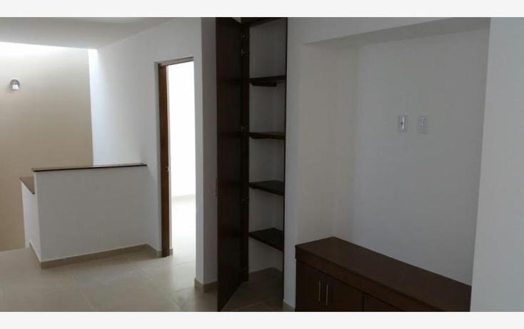 Foto de casa en venta en  0, el mirador, el marqués, querétaro, 1457619 No. 13
