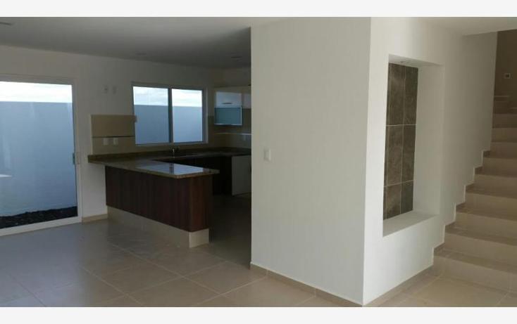 Foto de casa en venta en  0, el mirador, el marqués, querétaro, 1457619 No. 16