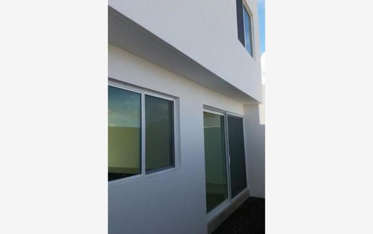 Foto de casa en venta en  0, el mirador, el marqués, querétaro, 1457619 No. 18
