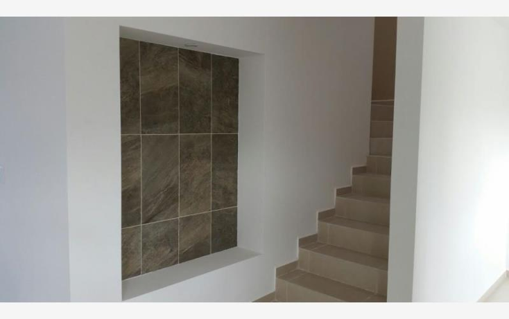 Foto de casa en venta en  0, el mirador, el marqués, querétaro, 1457619 No. 20