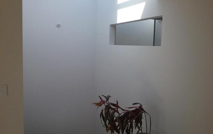 Foto de casa en venta en el mirador 0, el mirador, el marqués, querétaro, 1823818 No. 06