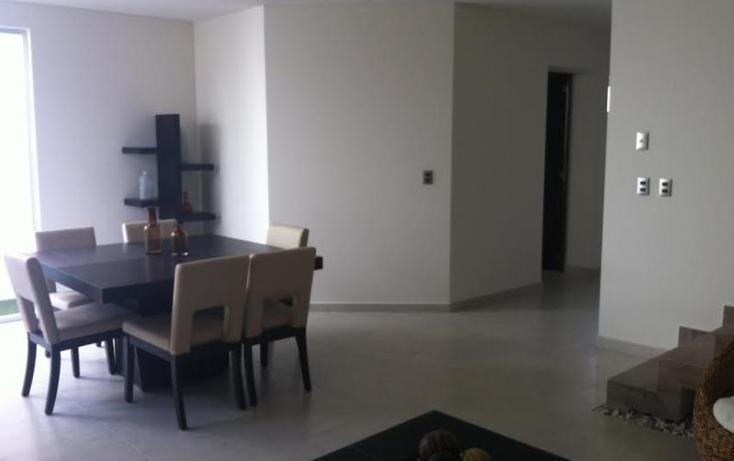 Foto de casa en venta en  0, el mirador, querétaro, querétaro, 1977616 No. 09