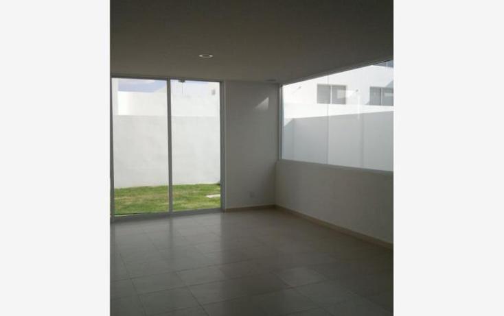 Foto de casa en renta en  0, el mirador, querétaro, querétaro, 712597 No. 03
