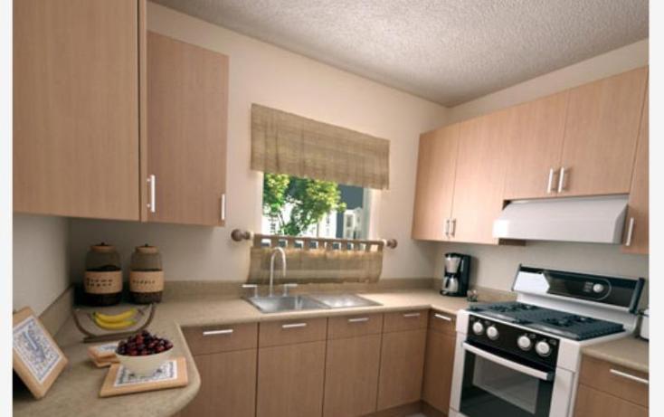 Foto de casa en venta en  0, el mirador, querétaro, querétaro, 734015 No. 07
