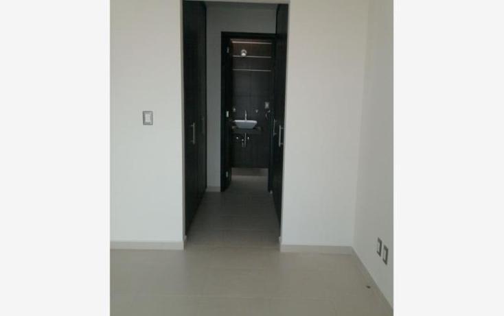 Foto de casa en renta en  0, el mirador, querétaro, querétaro, 783639 No. 01