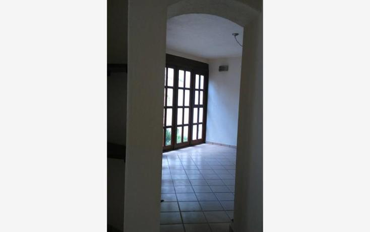 Foto de casa en venta en  0, el monasterio, morelia, michoacán de ocampo, 1054741 No. 04