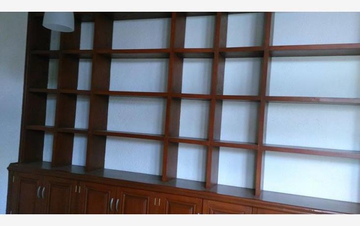 Foto de casa en venta en dieguinos 0, el monasterio, morelia, michoacán de ocampo, 1054741 No. 17