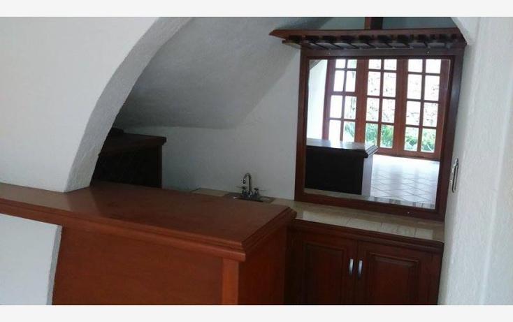 Foto de casa en venta en dieguinos 0, el monasterio, morelia, michoacán de ocampo, 1054741 No. 18