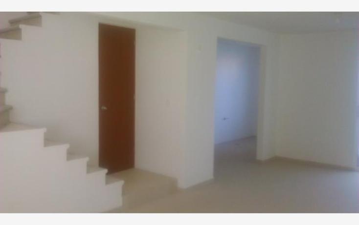 Foto de casa en venta en  0, el morro las colonias, boca del río, veracruz de ignacio de la llave, 690365 No. 04
