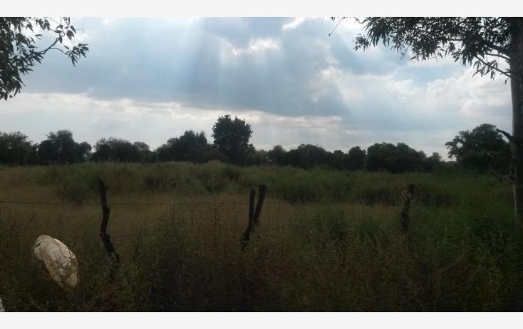 Foto de terreno comercial en venta en  0, el morro, soledad de graciano s?nchez, san luis potos?, 1209435 No. 04
