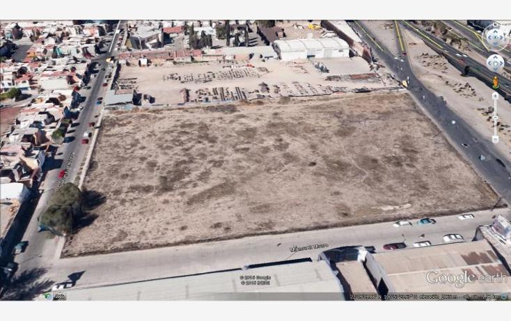 Foto de terreno comercial en venta en matehuala 0, el paseo, san luis potosí, san luis potosí, 2706627 No. 02