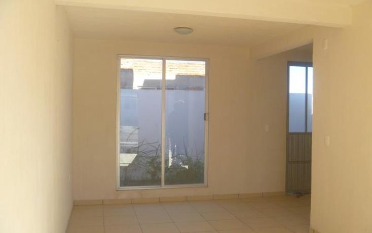 Foto de casa en venta en  0, el pinar, amealco de bonfil, querétaro, 1596008 No. 04