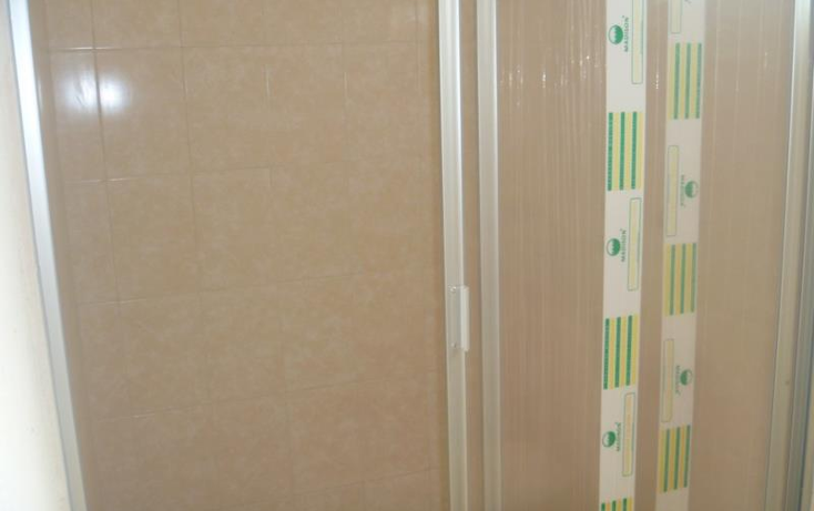 Foto de casa en venta en  0, el pinar, amealco de bonfil, querétaro, 1596008 No. 10