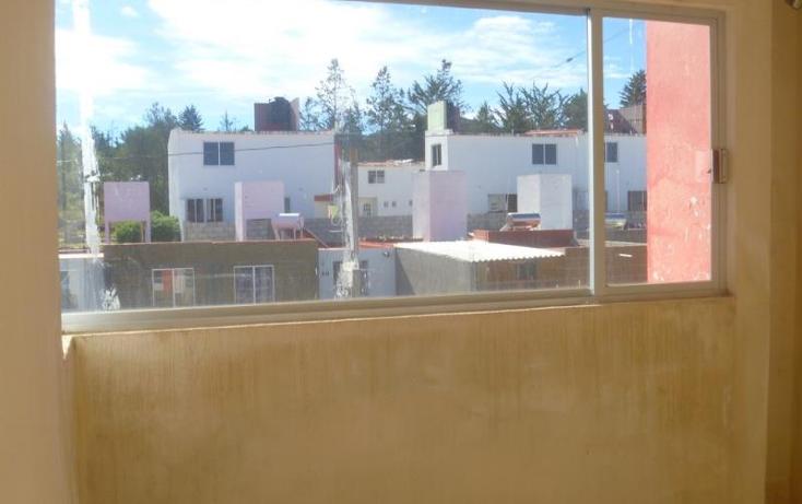 Foto de casa en venta en  0, el pinar, amealco de bonfil, querétaro, 1596008 No. 13