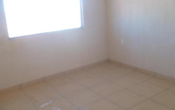 Foto de casa en venta en  0, el pinar, amealco de bonfil, querétaro, 1596008 No. 14