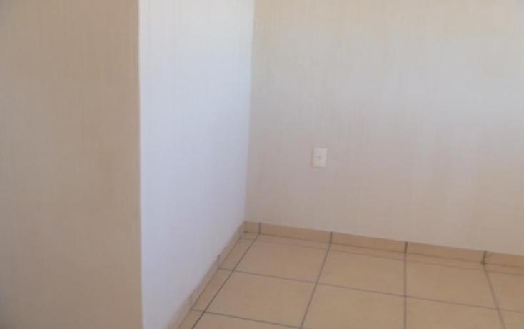 Foto de casa en venta en  0, el pinar, amealco de bonfil, querétaro, 1596008 No. 15