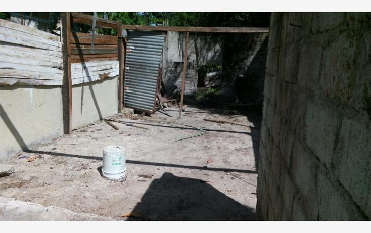 Foto de terreno habitacional en venta en sin nombre 0, el porvenir, acapulco de juárez, guerrero, 2667578 No. 02