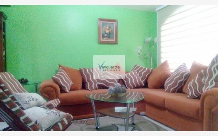 Foto de casa en venta en  0, el porvenir, zinacantepec, m?xico, 1382663 No. 02