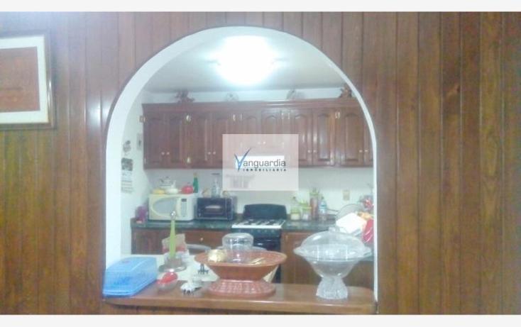 Foto de casa en venta en  0, el porvenir, zinacantepec, m?xico, 1382663 No. 06