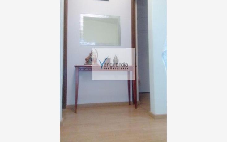 Foto de casa en venta en  0, el porvenir, zinacantepec, m?xico, 1382663 No. 07