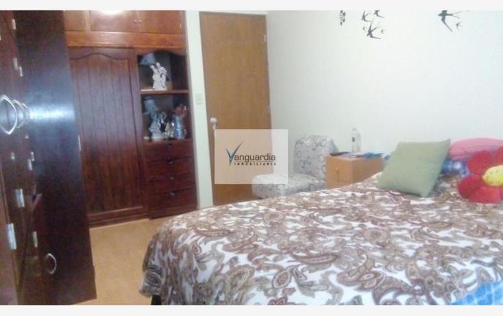 Foto de casa en venta en  0, el porvenir, zinacantepec, m?xico, 1382663 No. 08