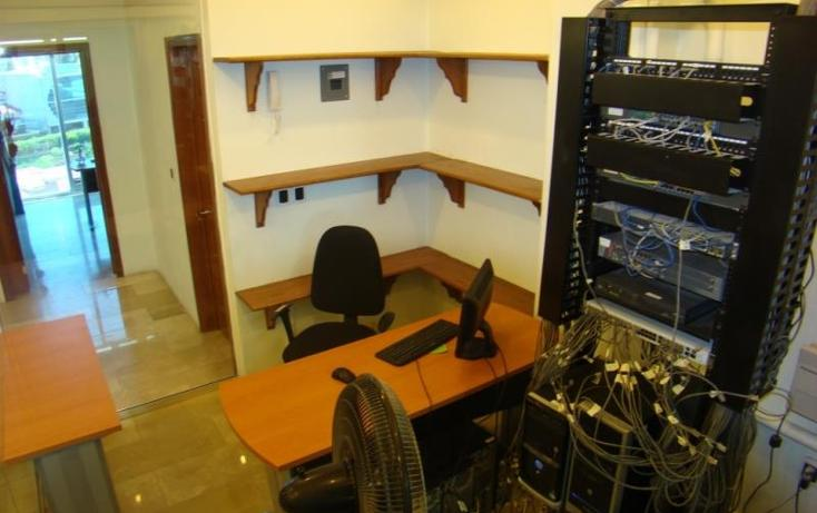 Foto de oficina en renta en  0, el prado, querétaro, querétaro, 1995112 No. 06