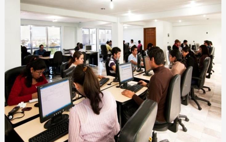 Foto de oficina en renta en  0, el prado, querétaro, querétaro, 1995112 No. 13