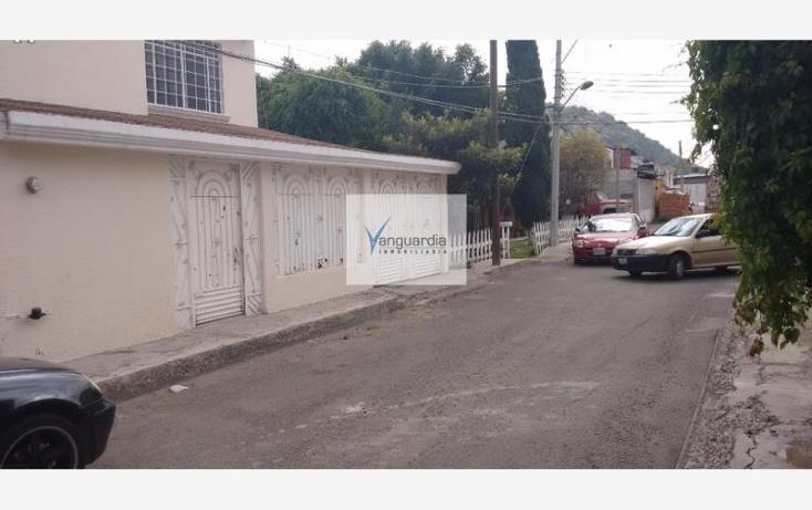 Foto de casa en venta en  0, el pueblito centro, corregidora, querétaro, 1001655 No. 01