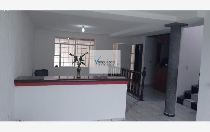 Foto de casa en venta en  0, el pueblito centro, corregidora, querétaro, 1001655 No. 02