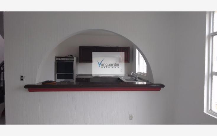 Foto de casa en venta en hidalgo 0, el pueblito centro, corregidora, querétaro, 1001655 No. 03