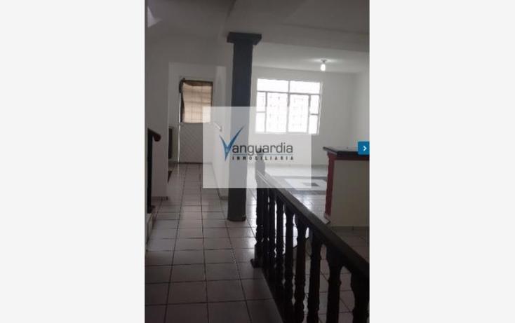 Foto de casa en venta en hidalgo 0, el pueblito centro, corregidora, querétaro, 1001655 No. 05