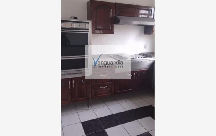 Foto de casa en venta en  0, el pueblito centro, corregidora, querétaro, 1001655 No. 06