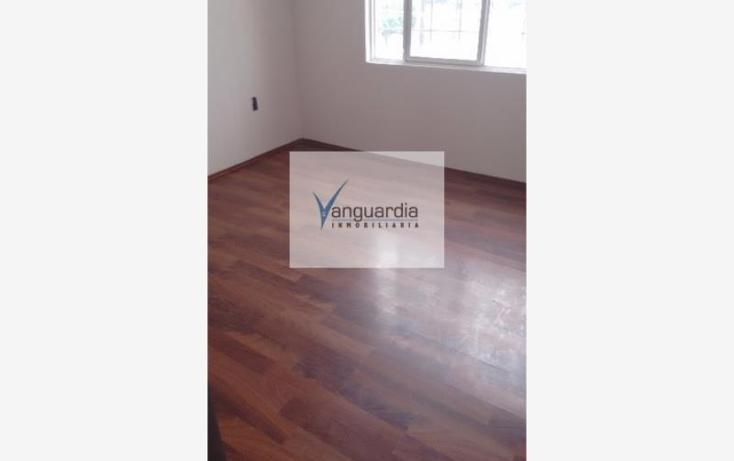 Foto de casa en venta en hidalgo 0, el pueblito centro, corregidora, querétaro, 1001655 No. 07