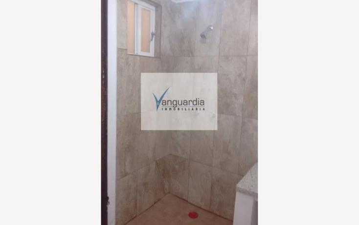 Foto de casa en venta en  0, el pueblito centro, corregidora, querétaro, 1001655 No. 09