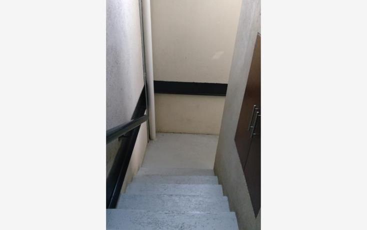 Foto de edificio en renta en  0, el pueblito centro, corregidora, querétaro, 2007128 No. 09