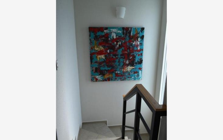 Foto de casa en venta en  0, el pueblito centro, corregidora, quer?taro, 703145 No. 11