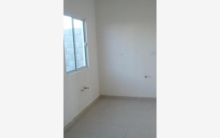 Foto de casa en venta en  0, el refugio, gómez palacio, durango, 787405 No. 04