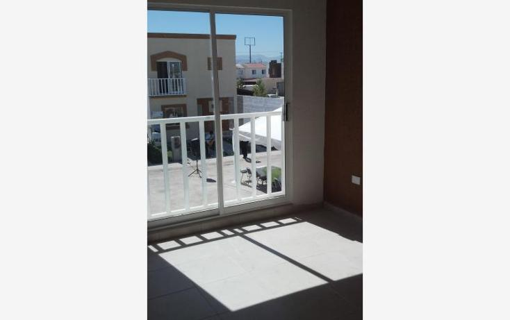 Foto de casa en venta en  0, el refugio, gómez palacio, durango, 787405 No. 09