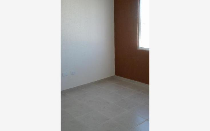 Foto de casa en venta en  0, el refugio, gómez palacio, durango, 787405 No. 11