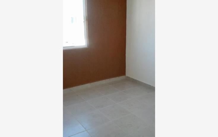 Foto de casa en venta en  0, el refugio, gómez palacio, durango, 787405 No. 12