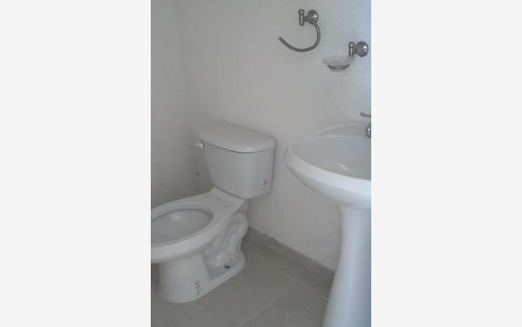 Foto de casa en venta en  0, el refugio, gómez palacio, durango, 792969 No. 03