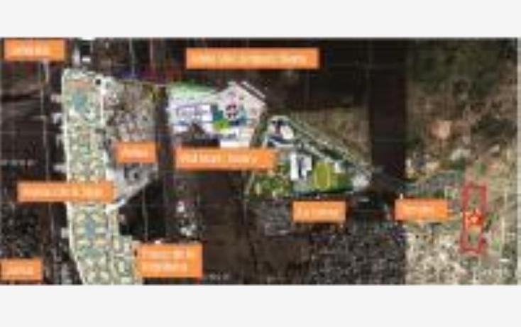 Foto de terreno comercial en venta en anillo vial junipero serra 0, el salitre, querétaro, querétaro, 1568344 No. 01