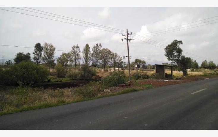 Foto de terreno industrial en venta en  0, el salto centro, el salto, jalisco, 1994908 No. 01