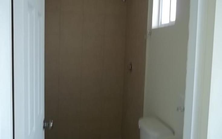 Foto de casa en venta en  0, el sol, querétaro, querétaro, 758207 No. 08