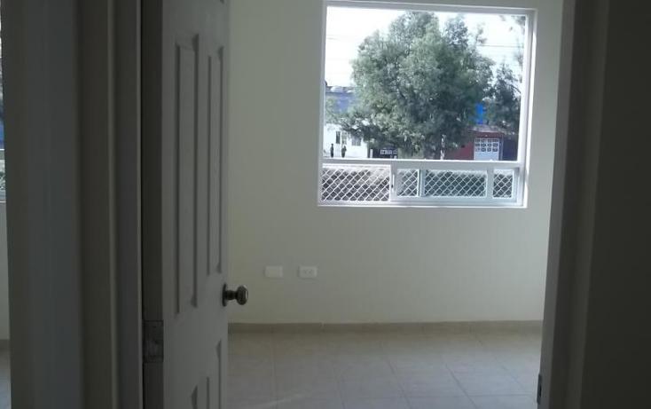 Foto de casa en venta en  0, el sol, querétaro, querétaro, 758207 No. 09
