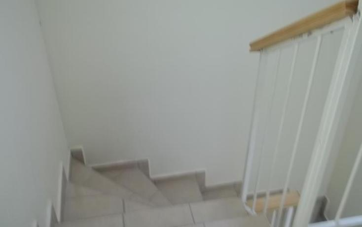 Foto de casa en venta en  0, el sol, querétaro, querétaro, 758207 No. 10