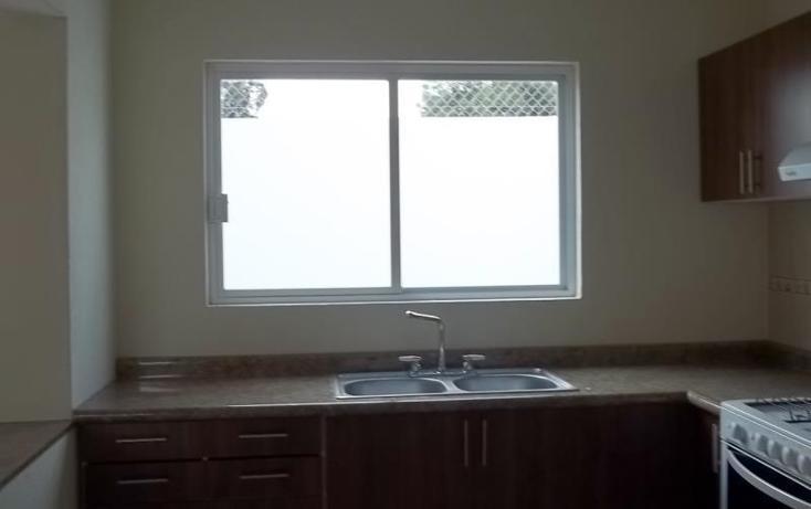 Foto de casa en venta en  0, el sol, querétaro, querétaro, 758207 No. 13