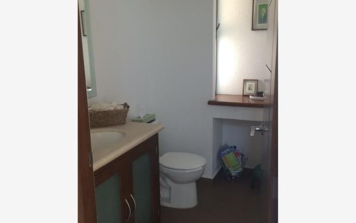 Foto de casa en venta en  0, el toro, la magdalena contreras, distrito federal, 2023452 No. 02