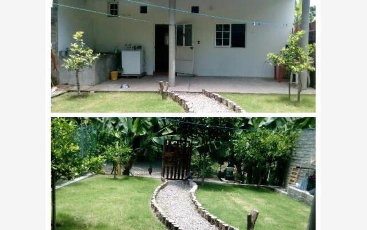 Foto de casa en venta en la playita 0, el trapiche, cuauhtémoc, colima, 2685468 No. 01